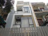 Bán nhà,Hẻm 6m,đường Cách Mạng Tháng 8 ,P.14,Q.10 DT (4 x 13m) Giá (7,6 tỷ)