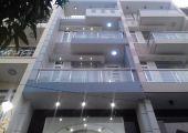 Bán gấp căn nhà 100m2 đường Trần Não, Q2 giá 3,9 tỷ - Gọi: 01266.931.399