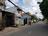 Nhà lớn ~200m2 sàn Hai Bà Trưng,p.Hiệp Phú, Quận9, Có SHR