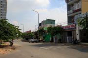 Di cư bán nhà MTiền 135,1m2, đ. 138, p. tân phú, quận 9