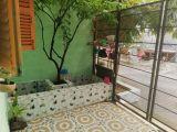 Nhà trệt 1 lửng đường 990 cũ (Nguyễn Thị Tư), Phú Hữu, Q.9