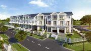 Đăng kí thông tin được cấp ngay số thứ tự dự án nhà phố liền kề gần Suối Tiên quận 9