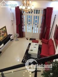 Nhà rẻ Phan Xích Long..Phú Nhuận.4 tỷ.Cho thuê 15 triệu.Sổ hồng riêng