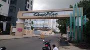 Cần bán gấp căn hộ Cộng Hòa Garden, Tân Bình, Vào ở liền