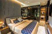•Những căn cuối cùng 2PN 02 Toilet khu Emerald giá tốt nhất, tầng 9, view công viên.