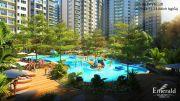 •Những căn cuối cùng 2PN 02 Toilet khu Emerald giá tốt nhất, tầng 9, view công viên. LH 0979.22.11.33