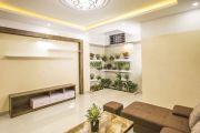 Bán nhà 1T, 3L Bình Giã full nội thất gỗ, hẻm 6m, giá 5.7 tỷ. LH: 0934.866.976