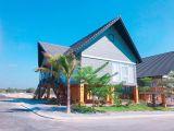 Sở hữu ngay nền biệt thự kiểu Thái cạnh Hồ Tràm chỉ 6.5tr/m2 quà tặng đến 5 chri vàng