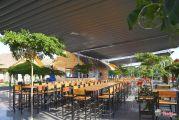Cơ hội đầu tư lớn siêu lợi nhuận từ Bình Châu Green Garden Villa