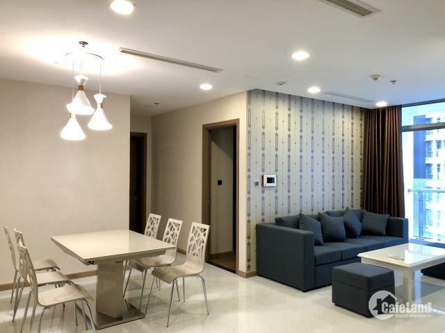 Đừng bỏ lỡ, căn duy nhất Vinhomes, 2PN full nội thất cao cấp, giá thuê chỉ 18tr/tháng liên hệ ngay LH: 0931467772