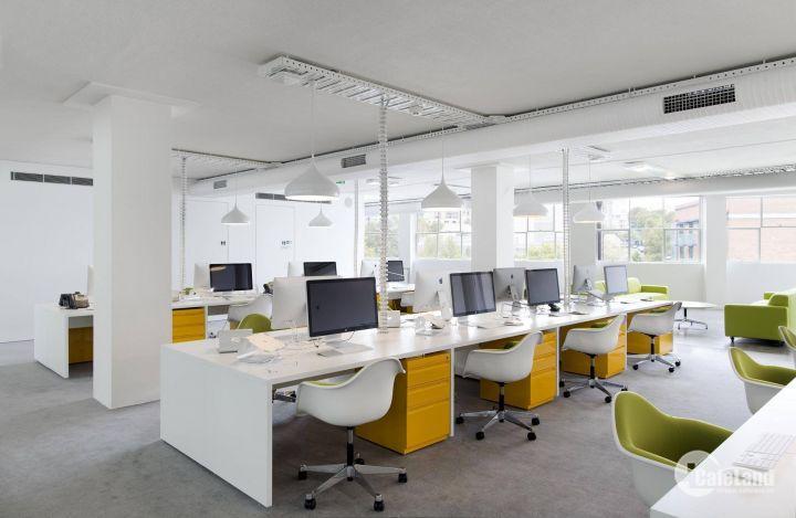 Chính chủ cần cho thuê văn phòng full tiện ích giá cực rẻ tại cầu giấy.