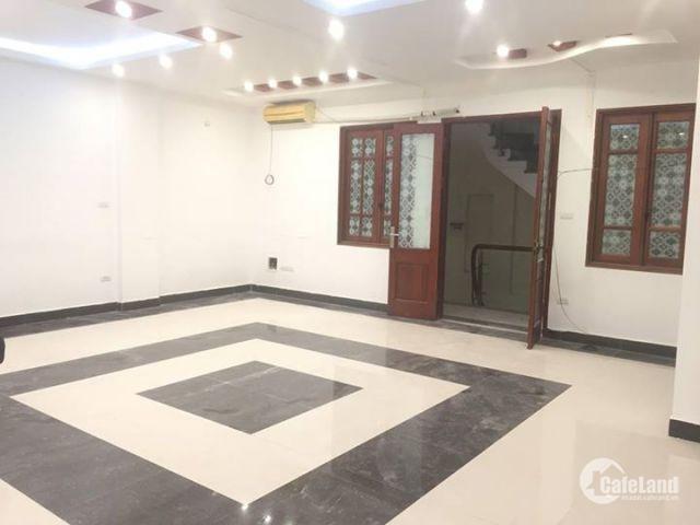 Văn phòng trọn gói DT 40-100m2, vị trí đẹp rất thích hợp làm vp đại diện, spa..