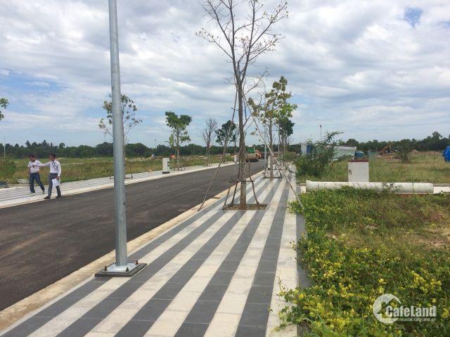 Cho thuê văn phòng siêu đẹp tại ngã ba Nguyễn Văn Huyên, Cầu giấy giá chỉ 10 triệu