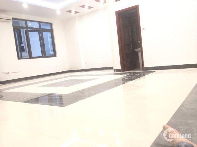 Chính chủ cho thuê văn phòng cực đẹp 80-300m2 ở Nam Đồng giá chỉ 160k/m2