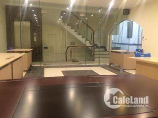 Văn phòng 65m2 giá chỉ từ 8 tr/th tại trung tâm Xã Đàn , Đống Đa.
