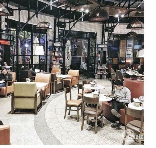 Cho Thuê Nhà MP Mai Anh Tuấn- View Hồ Hoàng Cầu 90m2*5T, Giá 40-60tr