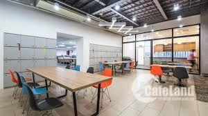 Cho thuê gấp sàn văn phòng 60m mặt phố Xã Đàn,ĐỐng Đa