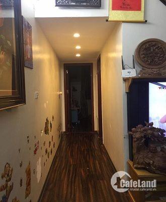 CHO THUÊ căn hộ cao cấp khu đô thị Season avenu , Mộ Lao, Hà Đông