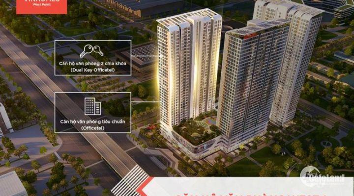 Căn hộ chung cư Happy house đủ đồ giá rẻ nhất Việt Hưng 57m2 4,5trieu/tháng  LH: 01629371811