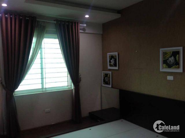 Cho thuê căn hộ full đồ ở Valencia Garden,Việt Hưng, Long Biên, đồ cơ bản, S: 68m2, Giá: 8tr/th. Lh:01663934579