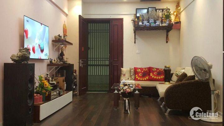 (SIÊU PHẨM) Cho thuê chung cư khu đô thị Việt Hưng SIÊU ĐẸP 80m2 7tr/th LH: 0967688693