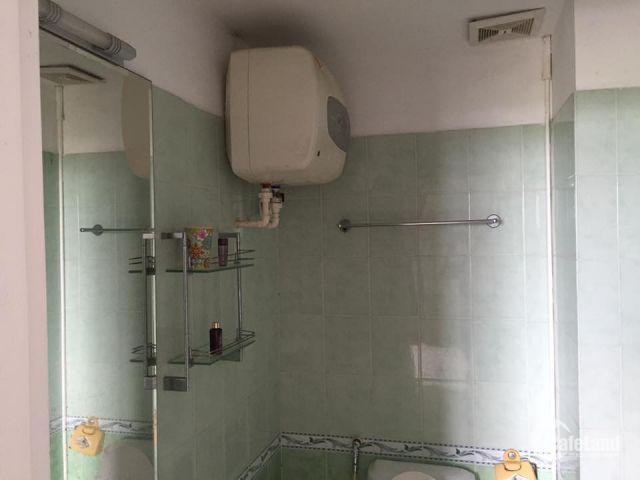 Căn hộ chung cư Việt Hưng Long Biên 3PN 7triệu/tháng đủ đồ LH: 0329371811