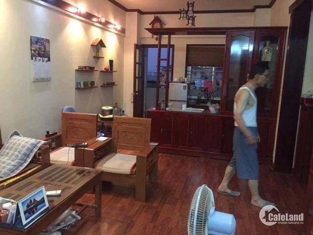 Cho thuê nhà chung cư cao cấp Ruby city  Việt Hưng Long Biên 3PN đủ đồ 7tr/tháng  lh:0329371811