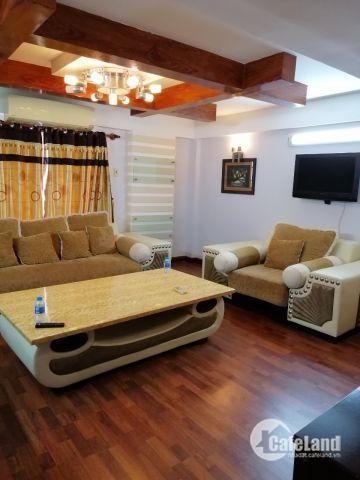 CHO THUÊ NHÀ 1 TRỆT 1 LỬNG 3 LẦU MẶT TIỀN ĐưỜNG TRẦN ĐẠI NGHĨA,P. Cái Khế, quận Ninh Kiều