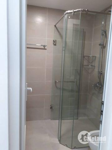 cho thuê căn hộ chung cư cao cấp Xi Grand Court , 1 phòng ngủ giá 13tr/th