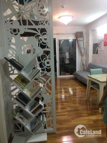 Cho thuê CH Ehome 5 nhà trống có ban công ,67m2 ,2PN,giá 9tr/tháng .LH 0909802822 .
