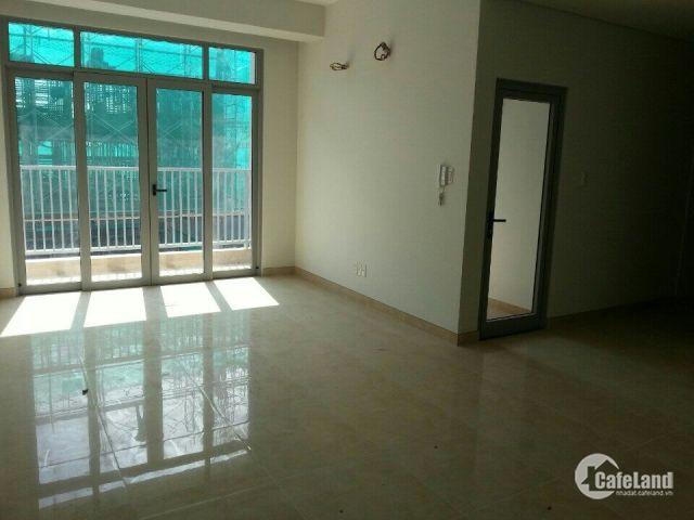 Cần cho thuê căn hộ Luxcity, 3 phòng 85m2 ,giá 10tr/tháng .Lh 0909802822 xem nhà ngay .