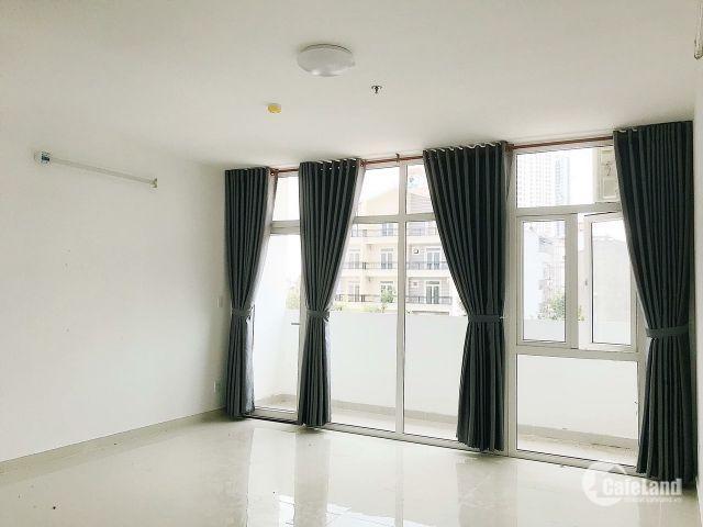 Gấp cho thuê căn hộ officetel Florita giá rẻ