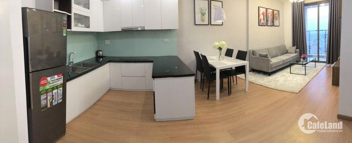 Chính chủ cho thuê gấp căn hộ Kingston Residence K-x.10 2PN,2WC Giá Siêu Tốt 21tr Bao PQL