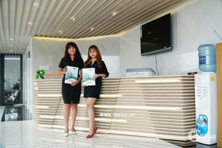 Cho Thue Văn Phòng Giá Rẻ Full Dịch Vụ