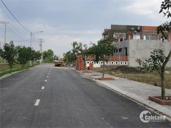 MBKD cực đẹp TT quận Thanh Xuân, Hà Nội