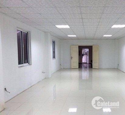 Cho thuê nhà nguyên căn Triều Khúc , dt 60m2x3T , giá 14tr