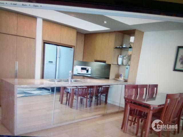 Chính chủ cho thuê căn hộ 1004 tòa CT3B Nam Cường 88m2 02 ngủ đủ đồ 8 tr/th. L/H 0961915988