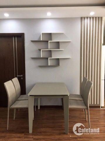 Cần cho thuê ngay căn hộ chung cư An Bình City tòa A8 :3 phòng ngủ giá rẻ : 8 triệu đồng