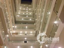 Chính chủ cho thuê CHCC 814 The Light CT2 Trung Văn, 130m2, 3 PN. LH 0989200580