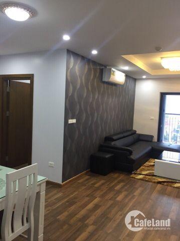 cho thuê căn hộ mỹ đình plaza 2,2p ngủ 77m đủ đồ giá 13tr/tháng lh 0888066098