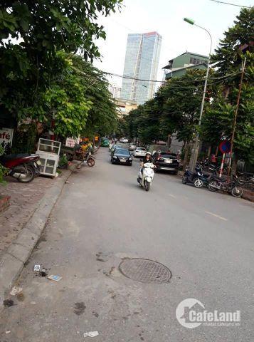 Chính chủ cần bán mảnh đất  mặt phố  Phan Kế Bính – Ba Đình  diện tích  ( 6.7m x 57.5m ) – (245 triệu/m) vị trí gần Lotte Center , Tiểu học Hoàng Diệu .
