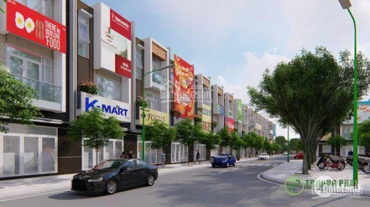 Tôi đang cần Bán đất Bà Rịa Vũng Tàu, Ngay trung tâm thành phố, 6x15m, 90m2, giá chỉ 12 triệu/m2. còn thương lượng. lh: 0938663016