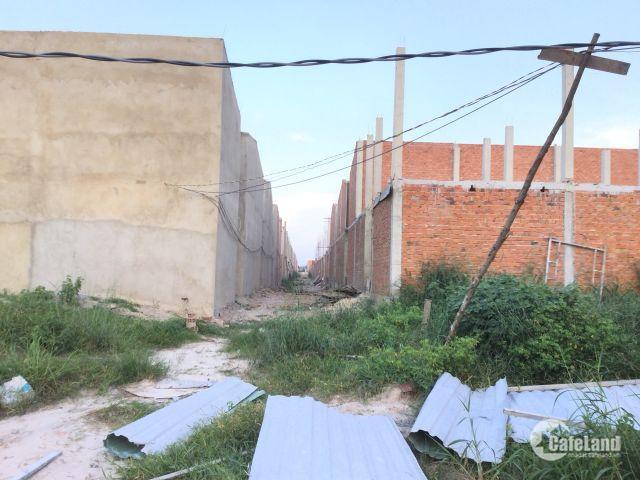 Cần tiền xoay sở nên ai có nhu cầu xin liên hệ ngay ,bán gấp lô đất 150 m2
