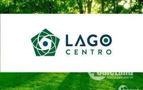 Dự án đất nền LAGO CENTRO khu vực Long An gần kề thị trấn Đức Hòa