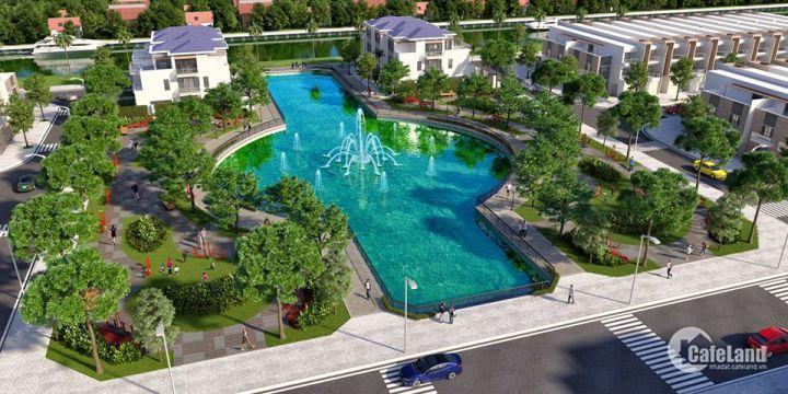 700 triệu nên đầu tư đất thành phố hay đất Long An?