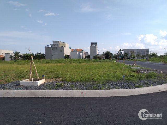 mua đất nền Thanh Yến Residence nhận ngay chiếc khấu lên đến 3% và 2 chỉ vàng SJC