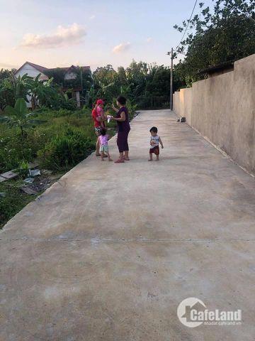 Kẹt Tiền Công Chứng Cần Sang Gấp Lô Đất Phước Tân- Biên Hòa. Giá Chính Chủ