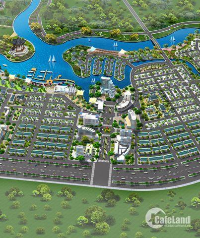 Bán đất dự án Paradise Riverside Đồng Nai, Từ 80m2 giá cực rẽ , ưu đãi khủng cuối năm. 0938376459(Hoàng Tân)