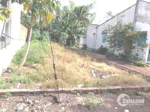Bán đất nền gần khu công nghiệp Vĩnh Lộc 2 - KCN Thuận đạo gần Bến Lức. Thuận tiện kinh doanh phòng trọ. LH: 0384422082