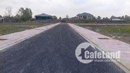 Rẻ hơn 3 triệu/m2 dự án Hoàng Phúc Residences hút hàng từ ngày đầu mở bán.